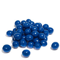 https://cfxniagara.ca/wp-content/uploads/2020/10/blueberries.png