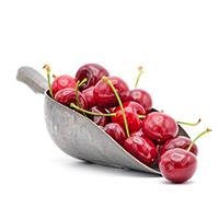 https://cfxniagara.ca/wp-content/uploads/2020/10/cherries.jpg