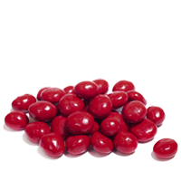 https://cfxniagara.ca/wp-content/uploads/2020/10/cherries.png