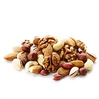 https://cfxniagara.ca/wp-content/uploads/2020/10/freshnuts.jpg